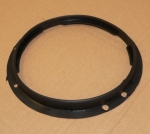 seal for inner headlamp