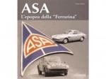 """ASA - L'epopea della """"Ferrarina"""""""