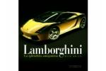 Lamborghini - La splendida antagonista