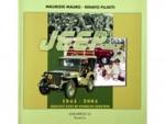 Jeep Story 1944-2004 - Sessant'anni di onorato servizio