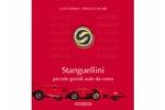 Stanguellini - Piccole grandi auto da corsa