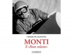 """Monti - Il """"Rosso volante"""""""