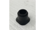 SPACER BLOCK FOR WIPER SHAFT SPIDER 90-93