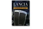 Lancia - Innovation und Faszination