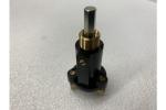 Light switch 750 / 101 / 2000 / 2600 with threat M14x1